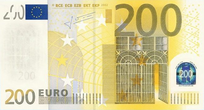 https://eurocollezione.altervista.org/_JPG_/_VARIE_/BANCONOTE/Banconota_200_euro_a.jpg