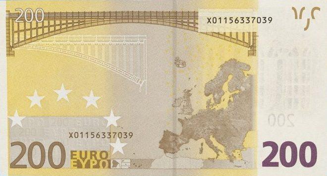 https://eurocollezione.altervista.org/_JPG_/_VARIE_/BANCONOTE/Banconota_200_euro_b.jpg