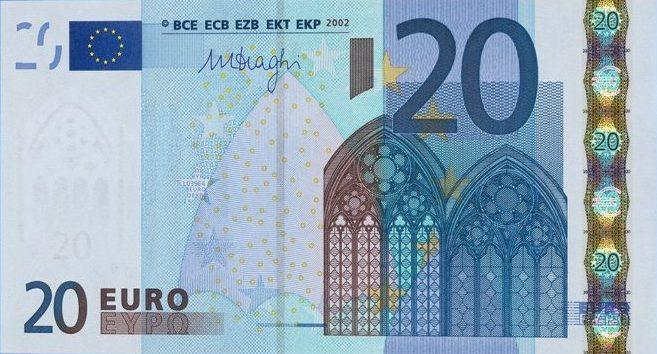 https://eurocollezione.altervista.org/_JPG_/_VARIE_/BANCONOTE/Banconota_20_euro_a.jpg