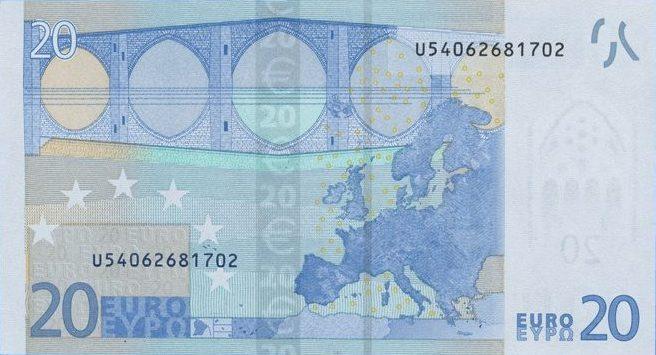https://eurocollezione.altervista.org/_JPG_/_VARIE_/BANCONOTE/Banconota_20_euro_b.jpg