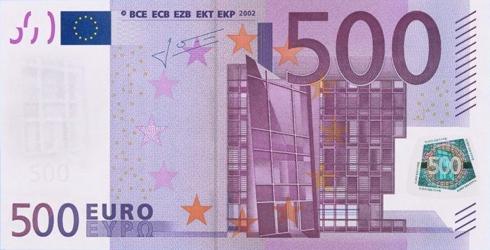https://eurocollezione.altervista.org/_JPG_/_VARIE_/BANCONOTE/Banconota_500_euro_a.jpg