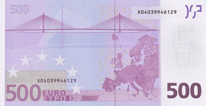 https://eurocollezione.altervista.org/_JPG_/_VARIE_/BANCONOTE/Banconota_500_euro_b.jpg