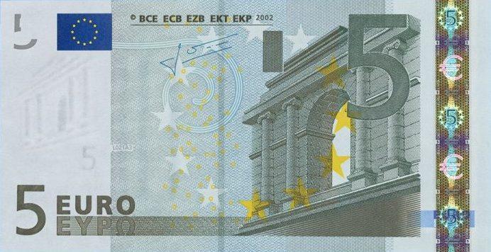 https://eurocollezione.altervista.org/_JPG_/_VARIE_/BANCONOTE/Banconota_5_euro_a.jpg