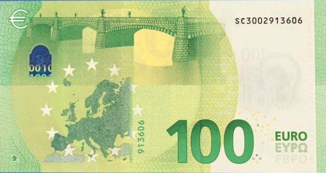 https://eurocollezione.altervista.org/_JPG_/_VARIE_/BANCONOTE/Banconota_Italia_100_euro_b.jpg
