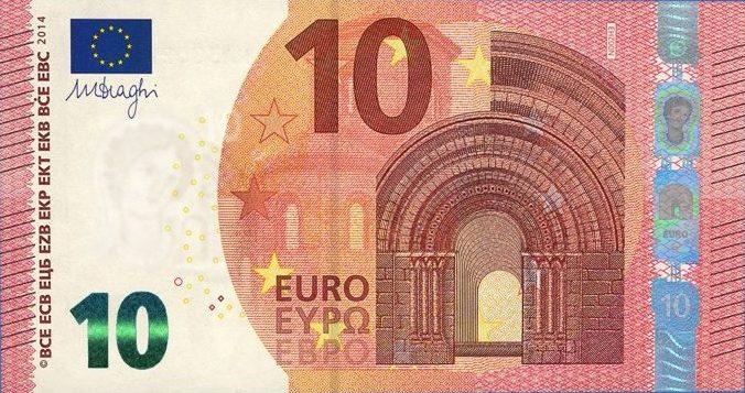 https://eurocollezione.altervista.org/_JPG_/_VARIE_/BANCONOTE/Banconota_Italia_10_euro_a.jpg