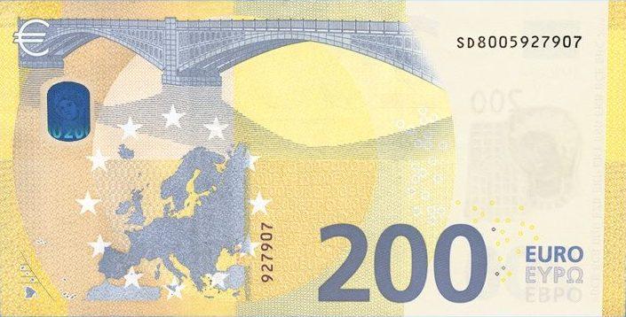 https://eurocollezione.altervista.org/_JPG_/_VARIE_/BANCONOTE/Banconota_Italia_200_euro_b.jpg