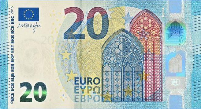 https://eurocollezione.altervista.org/_JPG_/_VARIE_/BANCONOTE/Banconota_Italia_20_euro_a.jpg