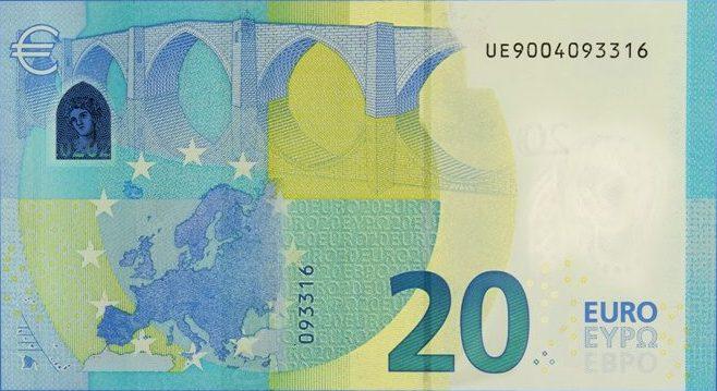https://eurocollezione.altervista.org/_JPG_/_VARIE_/BANCONOTE/Banconota_Italia_20_euro_b.jpg