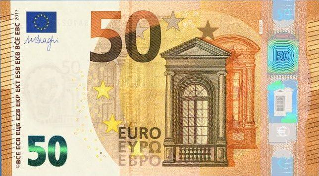 https://eurocollezione.altervista.org/_JPG_/_VARIE_/BANCONOTE/Banconota_Italia_50_euro_a.jpg