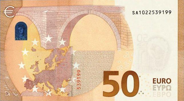 https://eurocollezione.altervista.org/_JPG_/_VARIE_/BANCONOTE/Banconota_Italia_50_euro_b.jpg