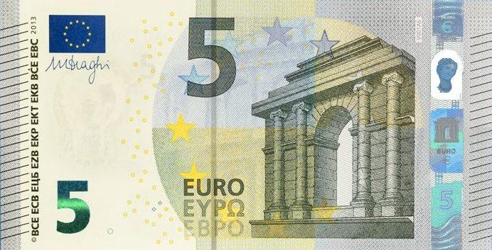 https://eurocollezione.altervista.org/_JPG_/_VARIE_/BANCONOTE/Banconota_Italia_5_euro_a.jpg