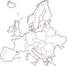 https://eurocollezione.altervista.org/_JPG_/_VARIE_/MappaAN.jpg
