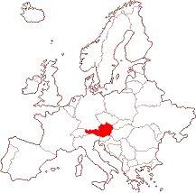 https://eurocollezione.altervista.org/_JPG_/_VARIE_/MappaAU.jpg