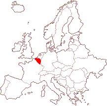 https://eurocollezione.altervista.org/_JPG_/_VARIE_/MappaBE.jpg