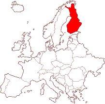 https://eurocollezione.altervista.org/_JPG_/_VARIE_/MappaFI.jpg