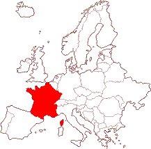 https://eurocollezione.altervista.org/_JPG_/_VARIE_/MappaFR.jpg