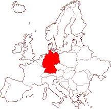 https://eurocollezione.altervista.org/_JPG_/_VARIE_/MappaGE.jpg