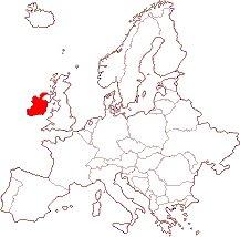 https://eurocollezione.altervista.org/_JPG_/_VARIE_/MappaIR.jpg
