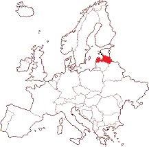 https://eurocollezione.altervista.org/_JPG_/_VARIE_/MappaLE.jpg
