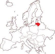 https://eurocollezione.altervista.org/_JPG_/_VARIE_/MappaLI.jpg