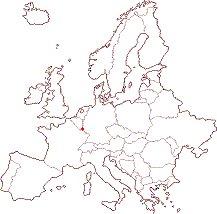 https://eurocollezione.altervista.org/_JPG_/_VARIE_/MappaLU.jpg