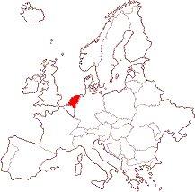 https://eurocollezione.altervista.org/_JPG_/_VARIE_/MappaOL.jpg