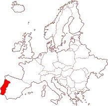 https://eurocollezione.altervista.org/_JPG_/_VARIE_/MappaPT.jpg