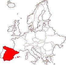 https://eurocollezione.altervista.org/_JPG_/_VARIE_/MappaSP.jpg