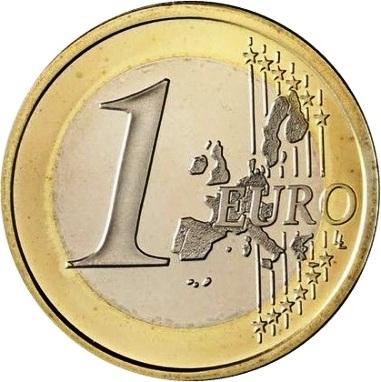 https://eurocollezione.altervista.org/_JPG_/_VARIE_/Usati_FTP/1eurocomune.jpg