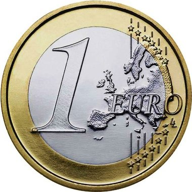 https://eurocollezione.altervista.org/_JPG_/_VARIE_/Usati_FTP/1eurocomune_nuovo.jpg