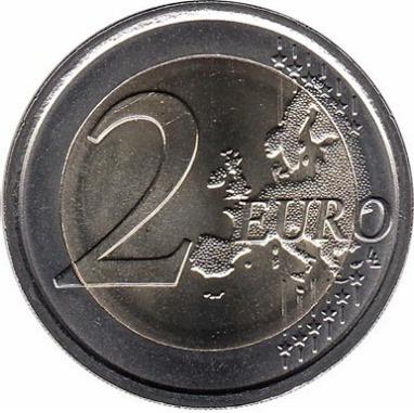 https://eurocollezione.altervista.org/_JPG_/_VARIE_/Usati_FTP/2euro_comune_nuovo.jpg
