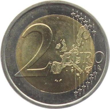 https://eurocollezione.altervista.org/_JPG_/_VARIE_/Usati_FTP/2eurocomune.jpg