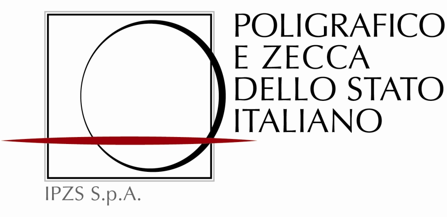 https://eurocollezione.altervista.org/_JPG_/_VARIE_/Usati_FTP/euro_zecche/Italia.jpg