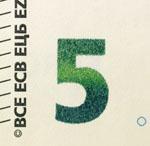 https://eurocollezione.altervista.org/_JPG_/_VARIE_/emerald_number_01.jpg