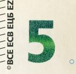 https://eurocollezione.altervista.org/_JPG_/_VARIE_/emerald_number_02.jpg