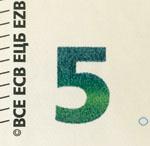 https://eurocollezione.altervista.org/_JPG_/_VARIE_/emerald_number_03.jpg