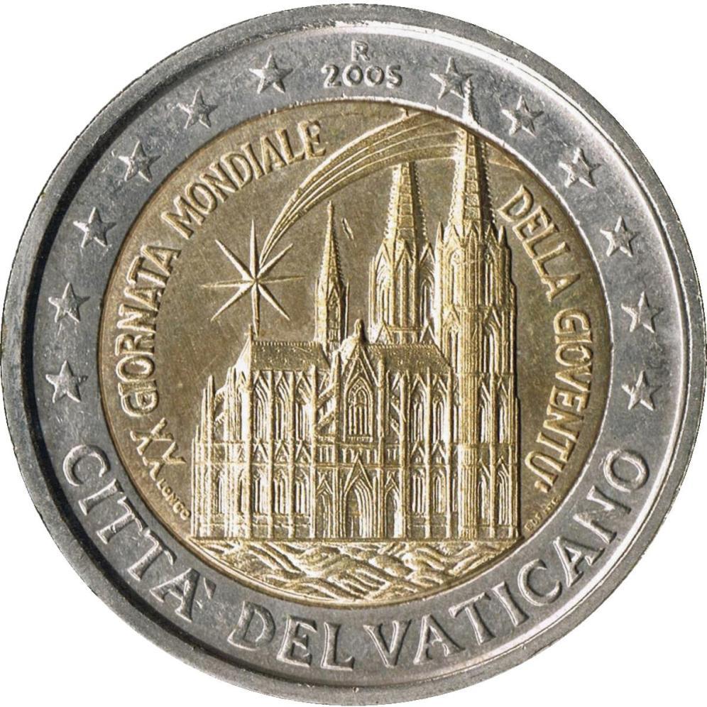 https://eurocollezione.altervista.org/_JPG_/_VATICANO_/2euro2005.jpg