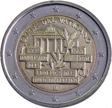 https://eurocollezione.altervista.org/_JPG_/_VATICANO_/2euro2014.jpg