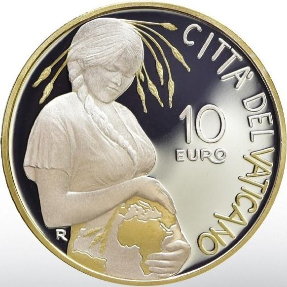 https://eurocollezione.altervista.org/_JPG_/_VATICANO_/Blog/10-12-2020-moneta-10-euro-ag-e-au-fs-2020.jpg