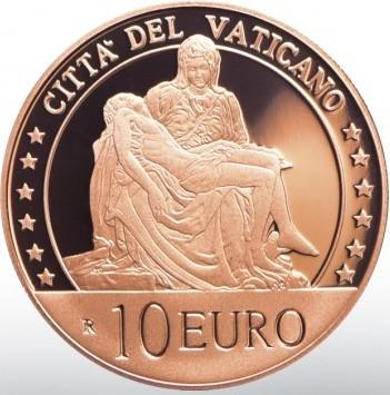 http://eurocollezione.altervista.org/_JPG_/_VATICANO_/Blog/10-12-2020-moneta-10-euro-rame-fs-2020.jpg