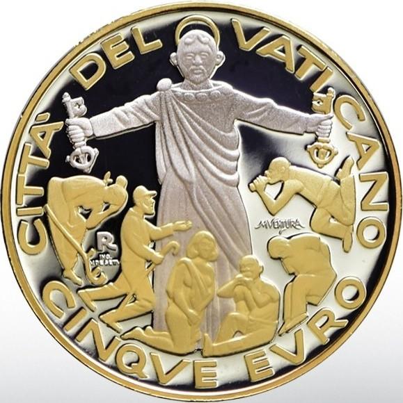 https://eurocollezione.altervista.org/_JPG_/_VATICANO_/Blog/10-12-2020-moneta-5-euro-ag-e-au-fs-2020.jpg
