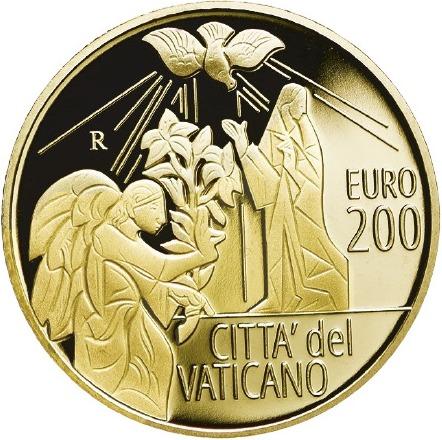 https://eurocollezione.altervista.org/_JPG_/_VATICANO_/Blog/10-12-2020-moneta-aurea-euro-200-2020.jpg