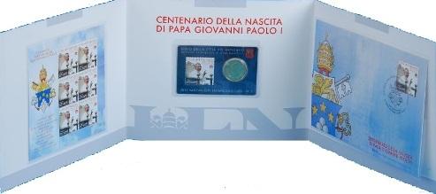 https://eurocollezione.altervista.org/_JPG_/_VATICANO_/Busta_FIL_NUM_2012c.jpg