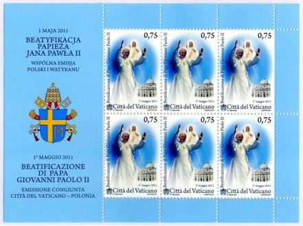 https://eurocollezione.altervista.org/_JPG_/_VATICANO_/stamp2011.jpg
