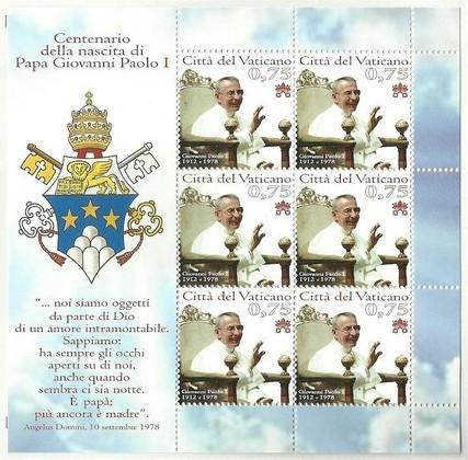 https://eurocollezione.altervista.org/_JPG_/_VATICANO_/stamp2012.jpg