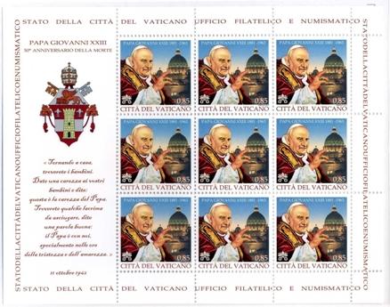 https://eurocollezione.altervista.org/_JPG_/_VATICANO_/stamp2013.jpg