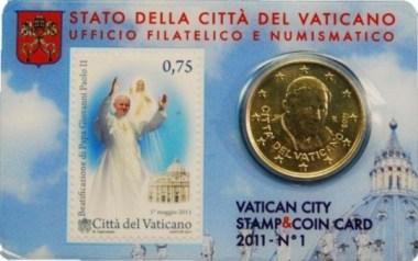 https://eurocollezione.altervista.org/_JPG_/_VATICANO_/stamp_coincard2011a.jpg