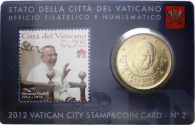 https://eurocollezione.altervista.org/_JPG_/_VATICANO_/stamp_coincard2012a.jpg