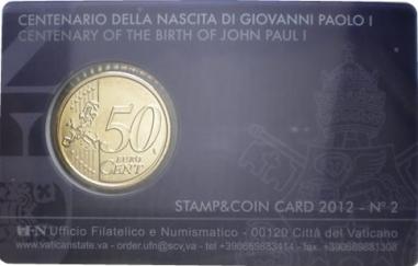 https://eurocollezione.altervista.org/_JPG_/_VATICANO_/stamp_coincard2012b.jpg