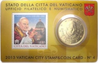 https://eurocollezione.altervista.org/_JPG_/_VATICANO_/stamp_coincard2013bisa.jpg